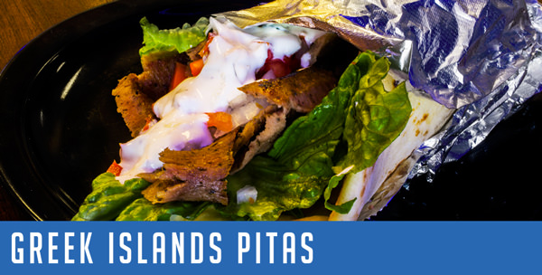 greek-islands-greek-islands-pitas