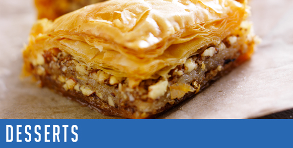 greek-islands-grill-baklava