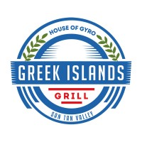 greek-islands-grill-hi-res-logo