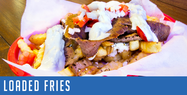 greek-islands-grill-loaded-fries