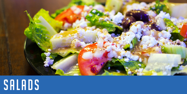 greek-islands-grill-salads